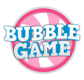 bubble-games-2