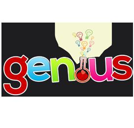 genius-V2