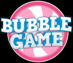 bubble-game-QZ-v3