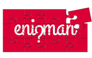 enigman-big