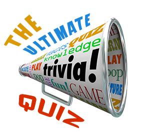 ultimate-quiz-web