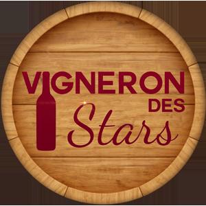 vigneron-ds-v4